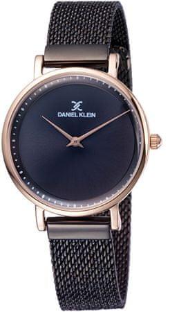 Daniel Klein DK11988-5