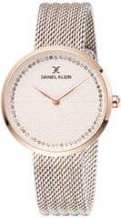 Daniel Klein DK11987-6