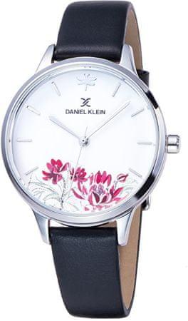 Daniel Klein DK12030-1