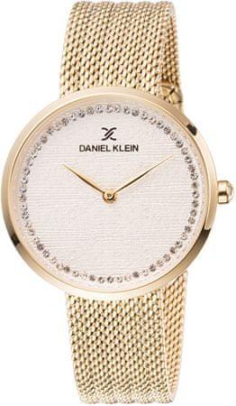 Daniel Klein DK11987-2