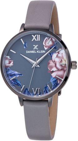 Daniel Klein DK12031-6