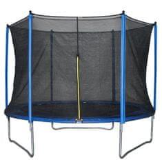Denis mreža za trampolin, 244 cm