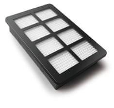 SENCOR SVX 006HF komplet filtrov za sesalnik
