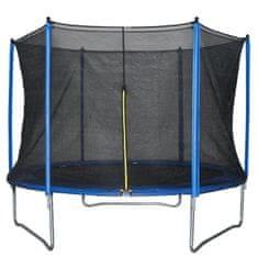 Denis zaščitna obroba za trampolin