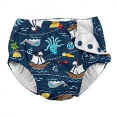 iPlay Plenkové plavky chlapecké