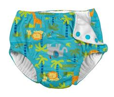 iPlay pieluszka do pływania, chłopięca