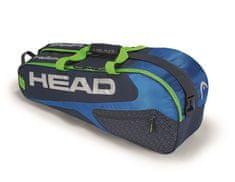Head Elite 6R Combi