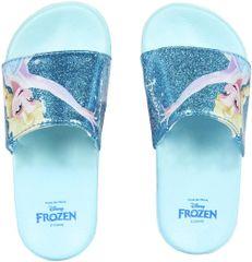 Disney klapki dziewczęce Frozen
