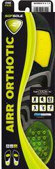 Sof Sole Airr® Orthotic  vložky do obuvi dámské