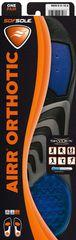 Sof Sole Airr® Orthotic  vložky do obuvi pánské