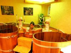 Adrop.sk Pobyt s pivným kúpeľom pre 2 osoby Písek u Jablunkova