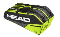 Head Core 6R Combi