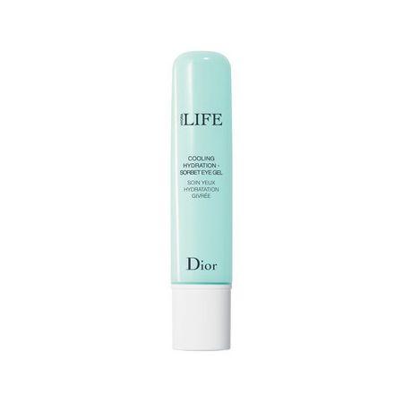 Dior (Cooling Hydration Sorbet Eye Gel) Hydra Life (Cooling Hydration Sorbet Eye Gel) 15 ml