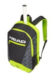 Head Core Backpack