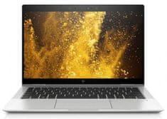HP prijenosno računalo EliteBook x360 1030 G3 i5-8250U/8GB/SSD256GB/LTE/13,3FHD/W10P (4QY27EA#BED)