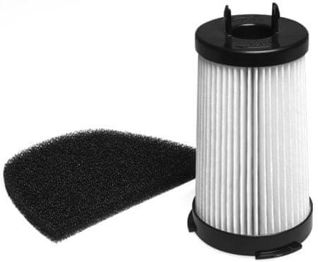 SENCOR SVX 010HF filter