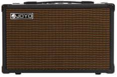 Joyo AC-40 Kombo na akustické nástroje