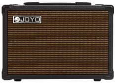 Joyo AC-20 Kombo na akustické nástroje