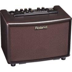 Roland AC 33 RW Kombo na akustické nástroje