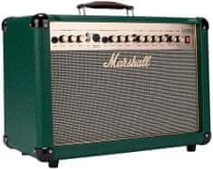 MARSHALL AS50DG Kombo na akustické nástroje