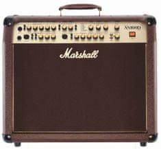 MARSHALL AS100D Kombo na akustické nástroje