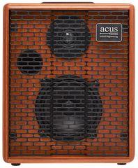 ACUS One Forstrings 5T Wood Cut Kombo pro akustické nástroje