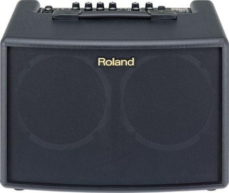 741ce245d Roland AC-60 Kombo na akustické nástroje - Diskusia | MALL.SK
