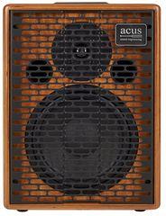 One Forstrings 8 Wood 2.0 Kombo pro akustické nástroje