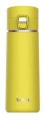 Tefal Tefal WEGO termos podróżny 0,43 l żółty K2333504