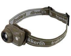 Trakker Čelovka Nitelife Headtorch 580 Zoom