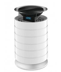 Tark hvatač komaraca za površine do 40 m2 GM965