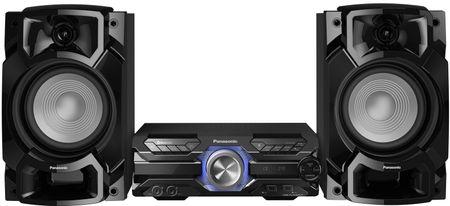 Panasonic AKX520