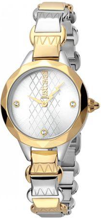 Just Cavalli dámské hodinky JC1L033M0055