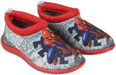 Disney chlapecké boty do vody Spiderman