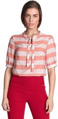 Nife ženska bluza
