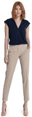 Nife spodnie damskie
