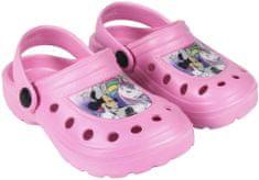 Disney dievčenské sandále Minnie