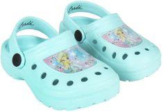 Disney sandały dziewczęce Frozen
