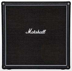 MARSHALL MX412BR Gitarový reprobox