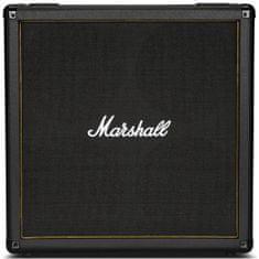 MARSHALL MG412BG Gitarový reprobox