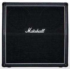 MARSHALL MX412AR Gitarový reprobox