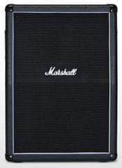 MARSHALL SC212 Gitarový reprobox