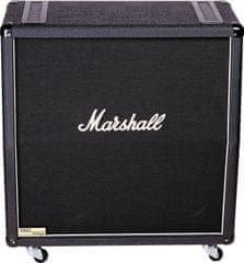 MARSHALL 1960AV Gitarový reprobox