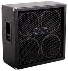 Engl 4x12 PRO Straight E412VGB Gitarový reprobox