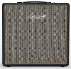 MARSHALL SV112 Gitarový reprobox