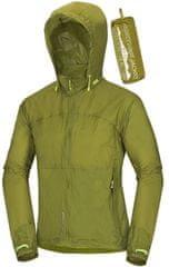 Northfinder moška jakna Northkit