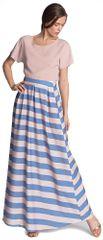 Nife dámská sukně