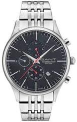Gant Pánské hodinky GT030001 - zánovné