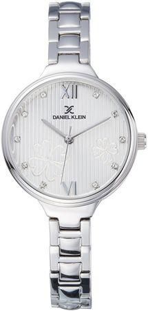 Daniel Klein DK11957-1