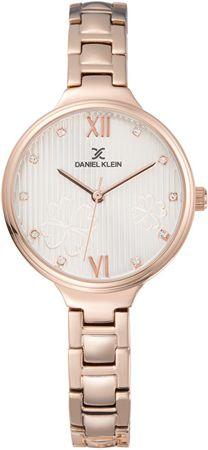 Daniel Klein DK11957-2